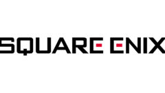 square-enix-q1-performing-poor-01-square-enix-logo