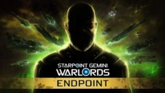 starpoint-gemini-warlords-endpoint-released-01-key-art