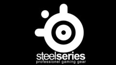 steelseries-logo