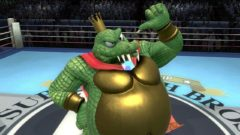 super-smash-bros-ultimate-king-k-rool-2