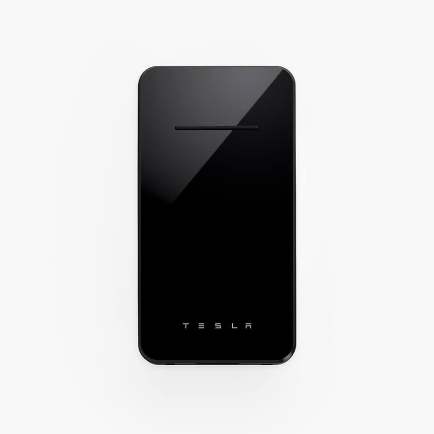tesla-wireless-charger-2-2