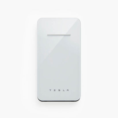 Tesla's Portable Wireless Phone Charger Sold Out Immediately
