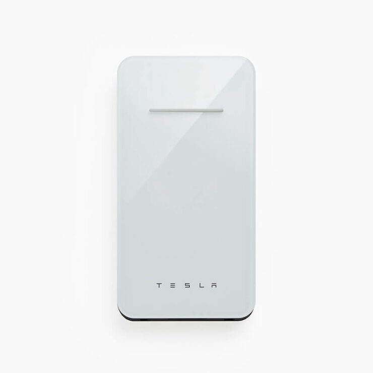 tesla-wireless-charger-7