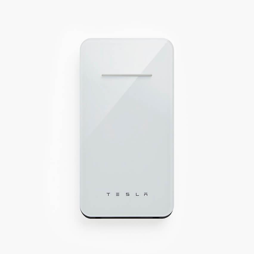 tesla-wireless-charger-7