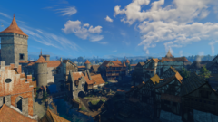 the-witcher-3-next-gen-lod-mod