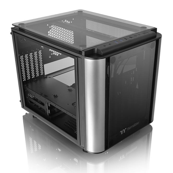 thermaltake-level-20-vt-1