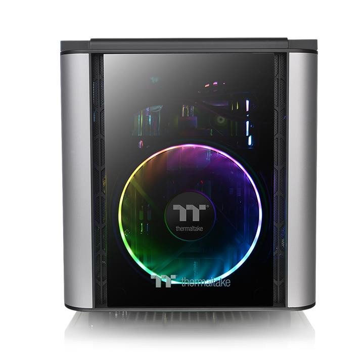 thermaltake-level-20-vt-2