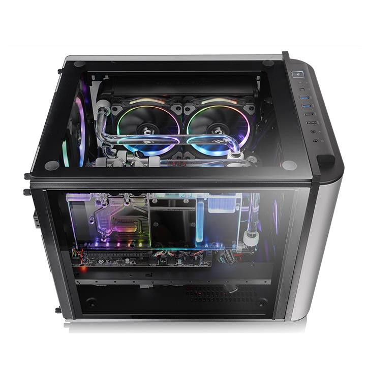thermaltake-level-20-vt-3
