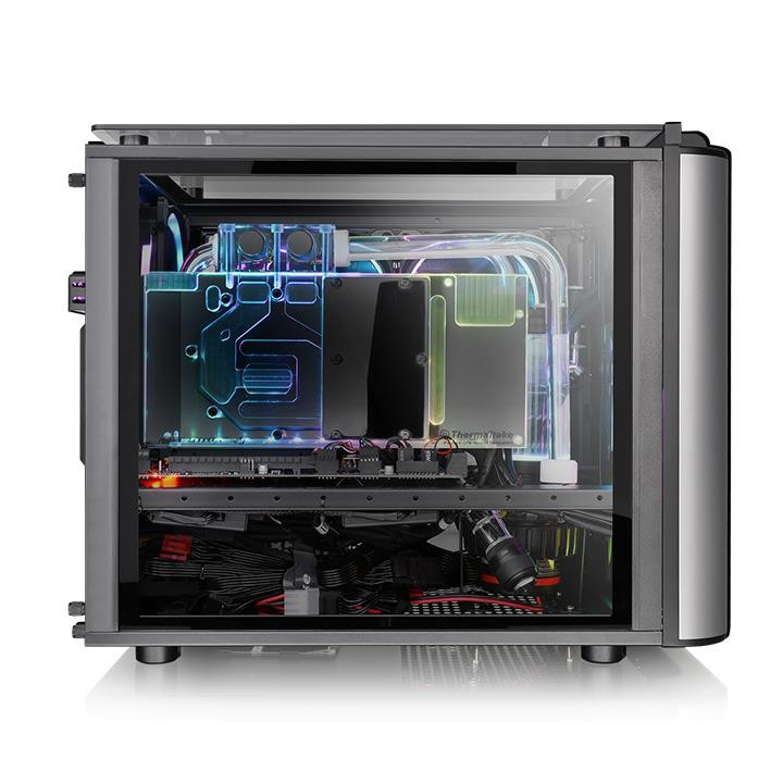 thermaltake-level-20-vt-4