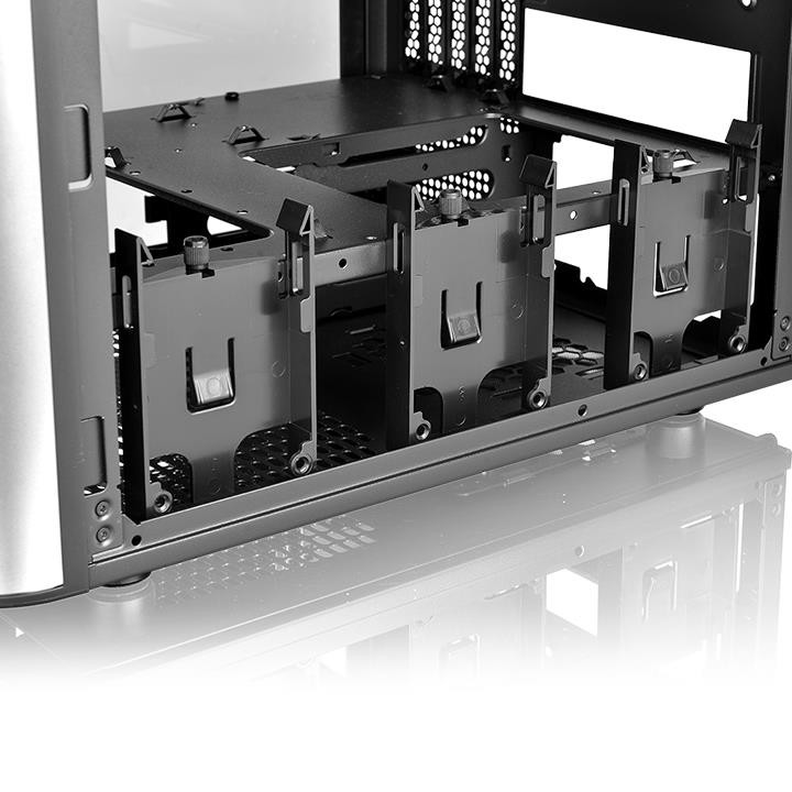 thermaltake-level-20-vt-5