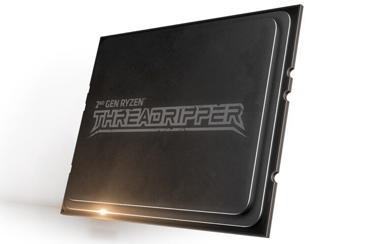 threadripper-2990wx