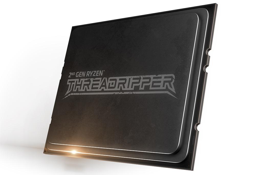 threadripper-2990wx