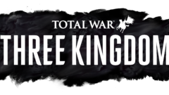 total-war-three-kingdoms-impressions-battle-for-china-01-header