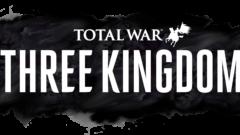 total-war-three-kingdoms-impressions-battle-for-china-01-header