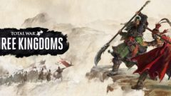 total-war-three-kingdoms-interview-talking-total-war-01-header