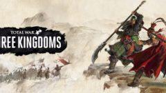 total-war-three-kingdoms-interview-talking-total-war-01-header