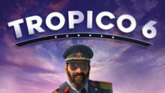tropico-6-gamescom-impressions-01-header