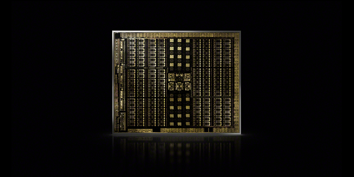 NVIDIA Unleashes Turing GPU Powered Quadro RTX Series