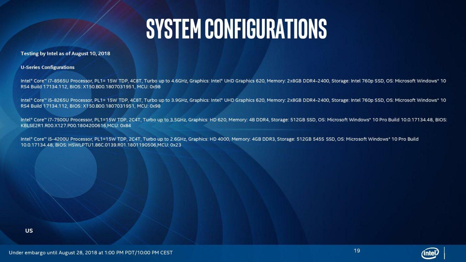 usman_pirzada_intel-whl-aml-launch-press_presentation_final_aug-24vnsn-page-019-2