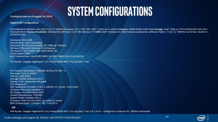 usman_pirzada_intel-whl-aml-launch-press_presentation_final_aug-24vnsn-page-020-2