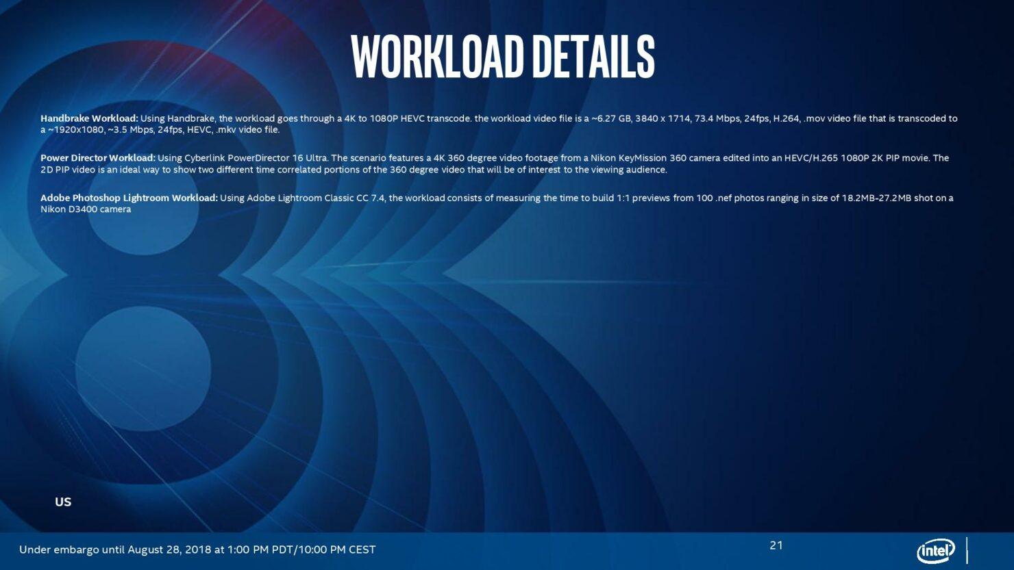 usman_pirzada_intel-whl-aml-launch-press_presentation_final_aug-24vnsn-page-021-2