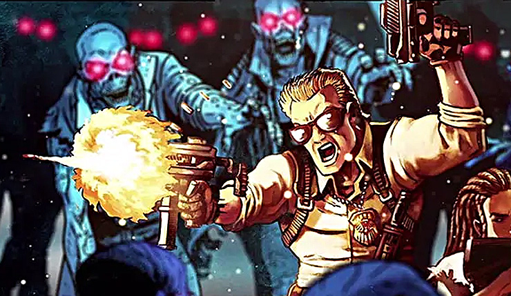 far cry 5 dead living zombies dlc release date