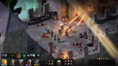 wccfpillarsofeternity2winter5