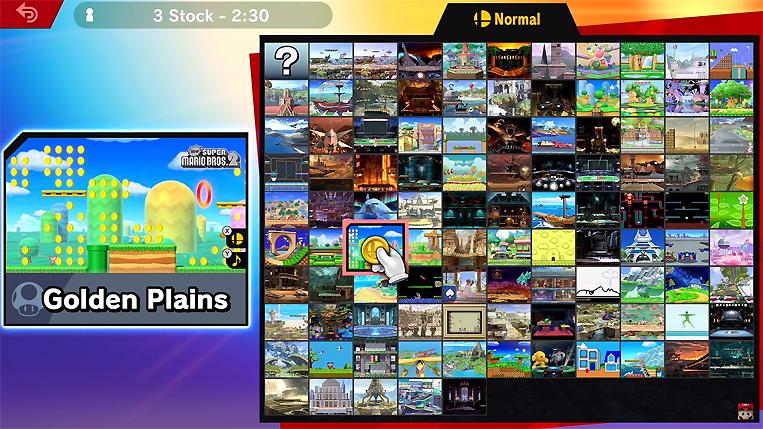 Super Smash Bros  Ultimate Announces Simon Belmont, King K