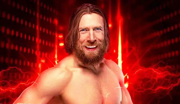 WWE 2K19 Bringing Back Showcase Mode, Will Focus on Ultimate