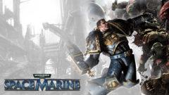 warhammer-4k-space-marine-giveaway-01-header