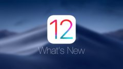 what-is-new-in-ios-12-beta-6