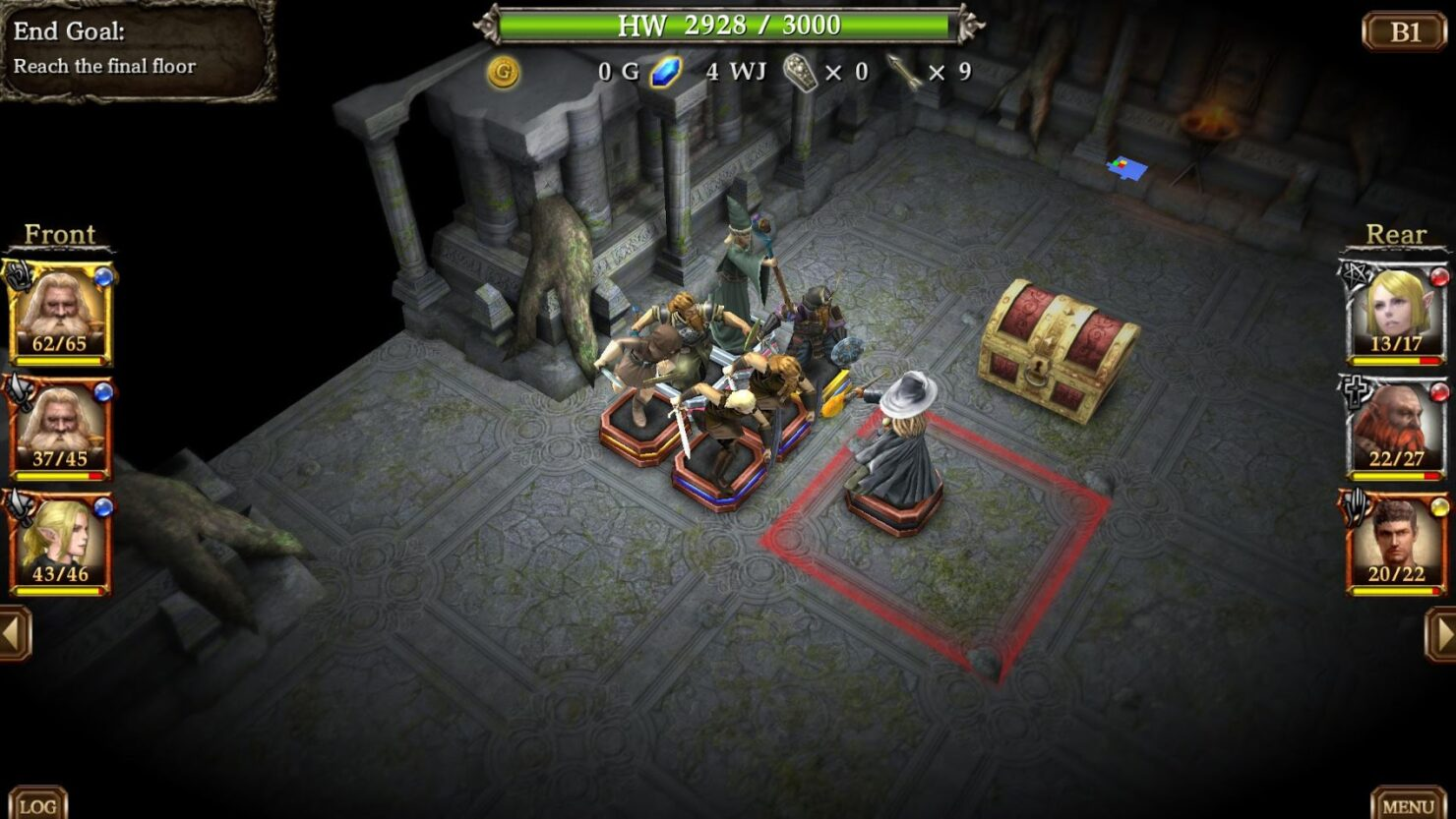 wizrogue-labyrinth-of-wizardry2