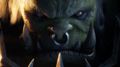 wow-battle-for-azeroth-saurfang-old-soldier-cinematic