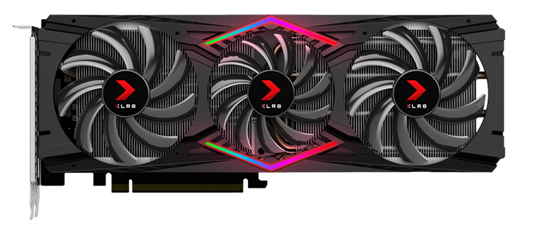 xlr8-graphics-cards-rtx-2080ti-oc-top-2