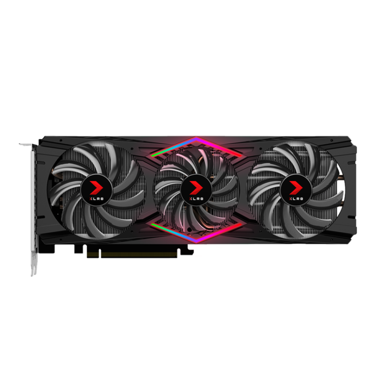 xlr8-graphics-cards-rtx-2080ti-oc-top
