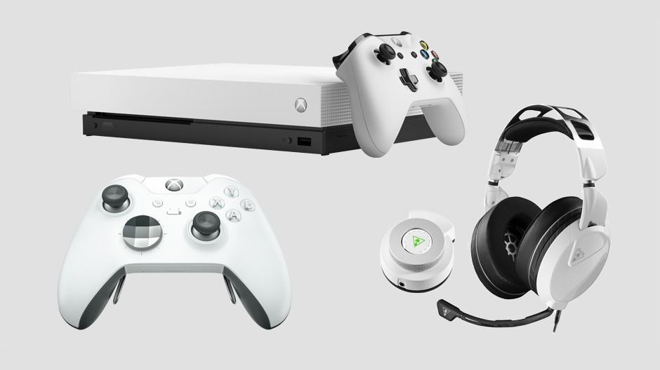 xbox-one-x-fallout-76-robot-white-bundle-2