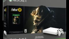 xbox-one-x-fallout-76-robot-white-bundle