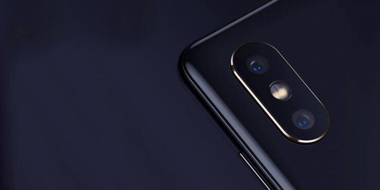 Xiaomi POPOPHONE F1 AnTuTu benchmarking leak