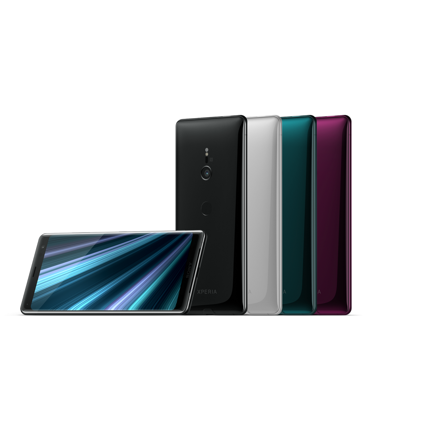 xperia-xz3_group_back40_front40
