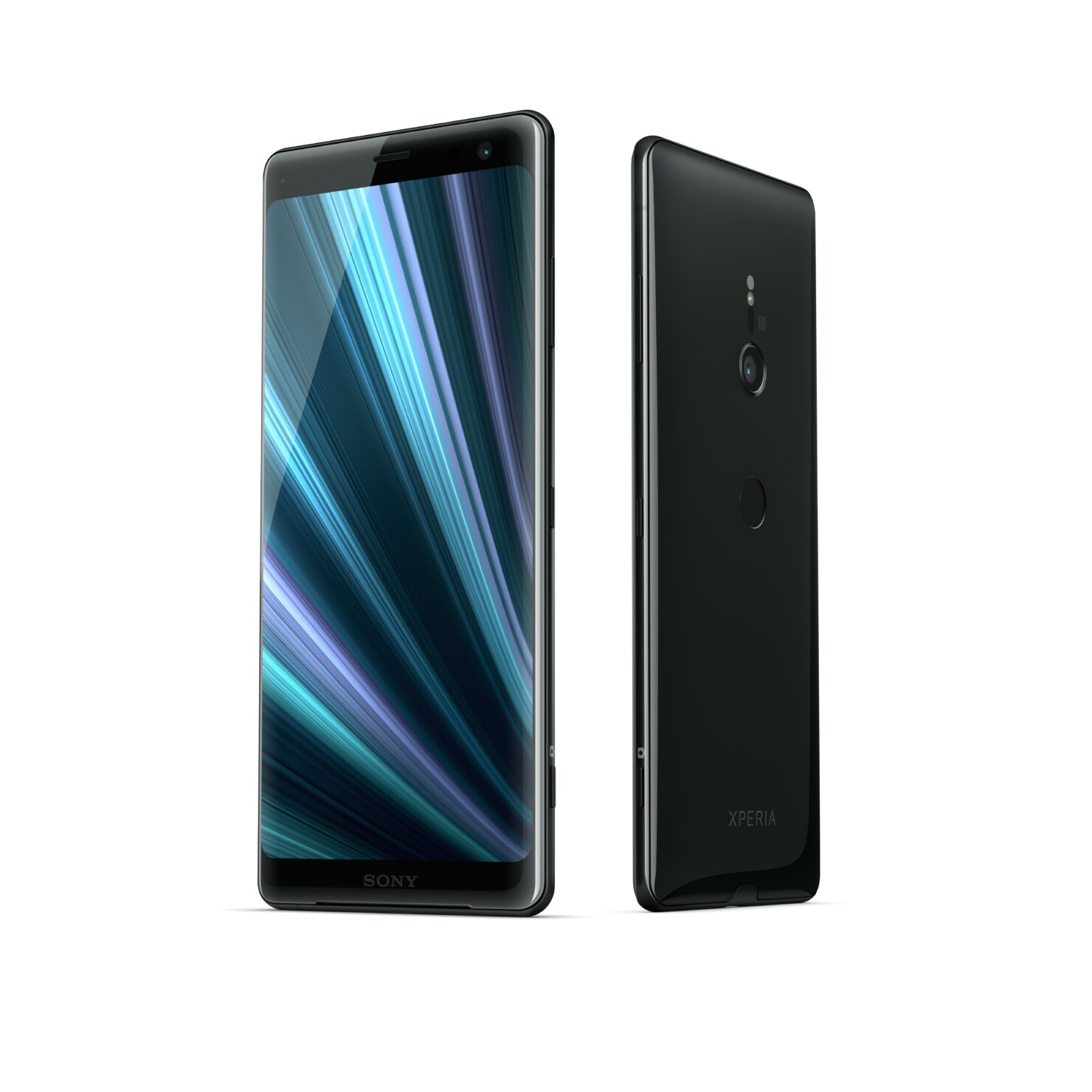 xperia-xz3_group_black_front40_back40