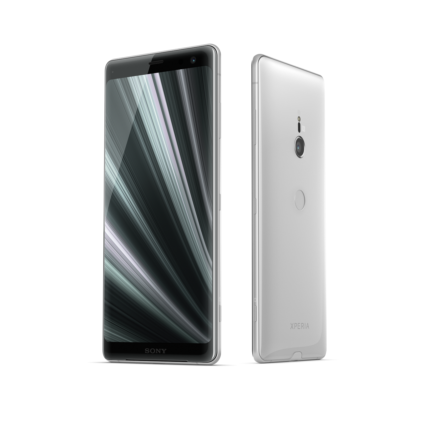 xperia-xz3_group_white_silver_front40_back40