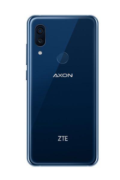 zte-axon-9-pro-11