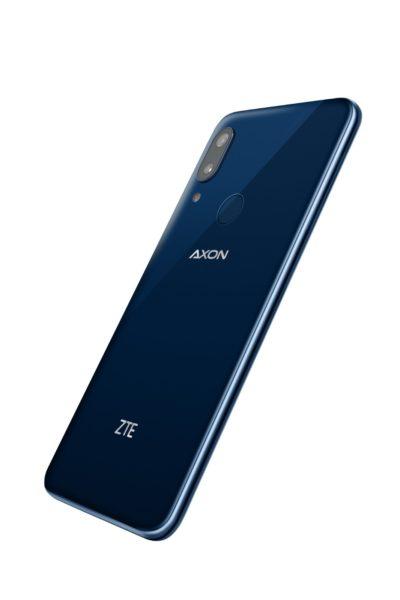 zte-axon-9-pro-12