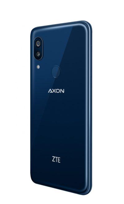 zte-axon-9-pro-13