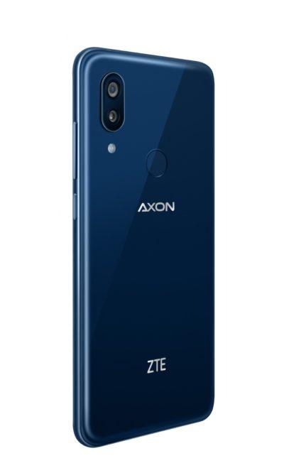 zte-axon-9-pro-14