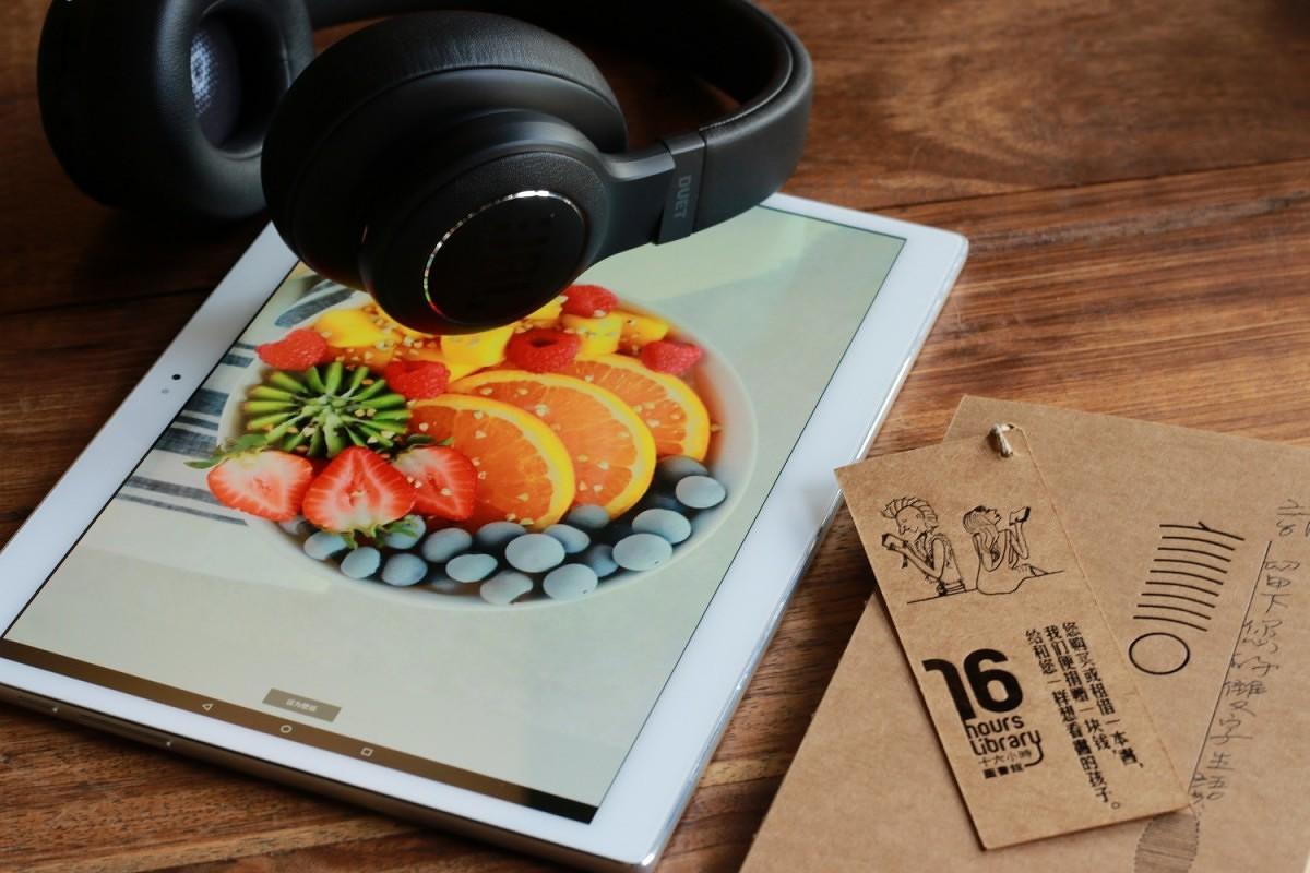 alldocube-tablet