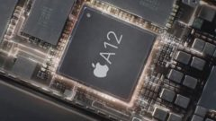 apple-a12-graphic-wccftech-com