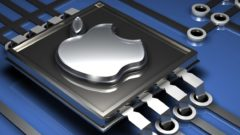 apple-cool-processor-image-wccftech-com