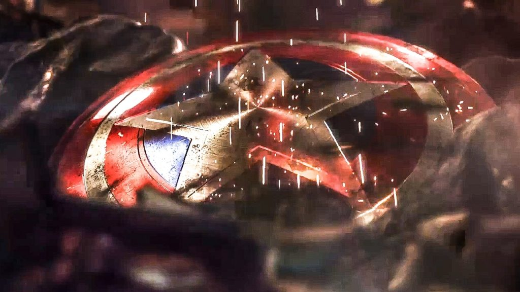 avengers project crystal dynamics