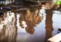 battlefield-v-nvidia-rtx-ray-tracing-screenshot-002-custom-custom